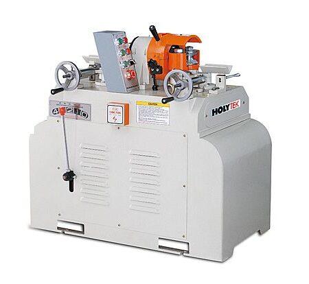 Other Machines & Equipment